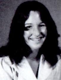 Carolyn Rathkopf