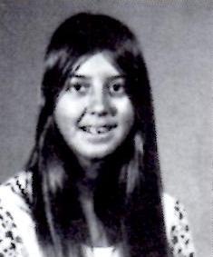 Aida Gale