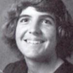 Bob Voegele, Sophomore photo
