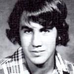 Kyle Avery, 11th grade