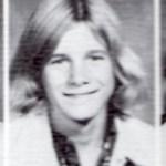 Billy Daniels, 1975