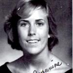 Jeannine Marek