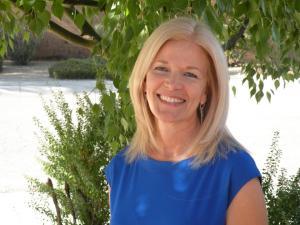 Carol Rivers