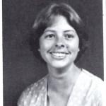 Me, Fall 1978