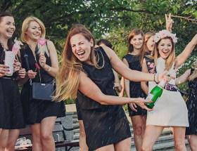 Cennik – wydarzenia, imprezy i studniówki