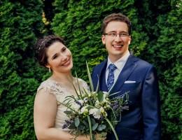 ślub w Warszawie, wesele w Hotelu Mansor