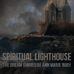 ABOUT SPIRITUAL LIGHTHOUSE