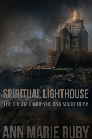 ae937-spiritual2blighthouse2bcover2bfront