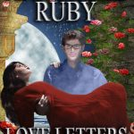 Love Letters: The Timeless Treasure