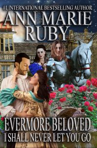 Evermore Beloved by Ann Marie Ruby