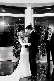 Oceancliff Hotel & Resort Wedding Jamie Neil