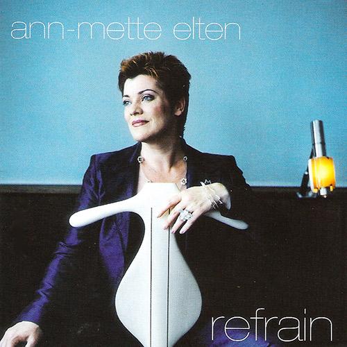 Refrain - 1999