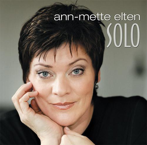 Solo - 2005