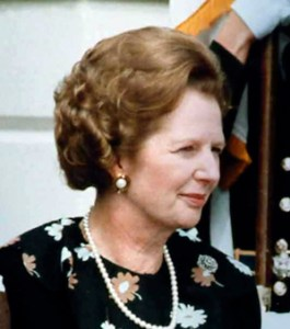 margaret_thatcher_1983