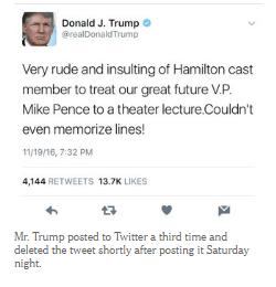 trumpy-trump