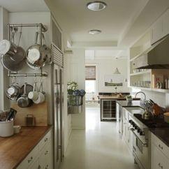 Kitchen Pot Racks And Bath Design Center A M Rack Rectangular Wall Mounted Ann Morris