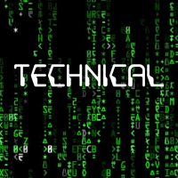 Technical [List of Freeware for Digital Creatives]