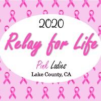 PinkLadies_2020_SmugMugCover2-1