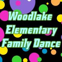 Annnd-Action-Photo-Woodlake-Elementary-Family-Dance-Smugmug