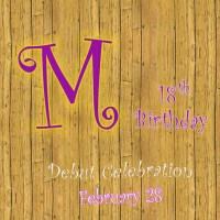 Macys-18th-bday-smugmug-cover