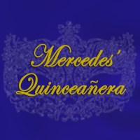 ANNNDActionPhoto_Mercedes_Quinceanera_July102020