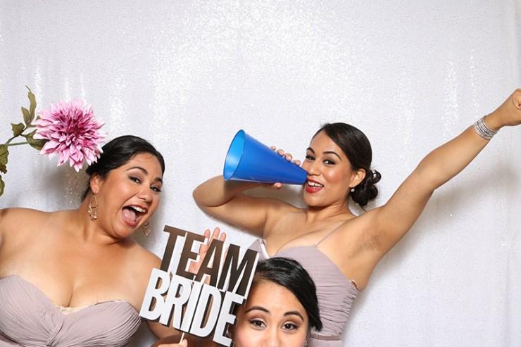 Weddings_2021