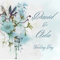 SmugMug_Annnd-Action-Photo-Booth-David-Ada-Wedding-september11-2021