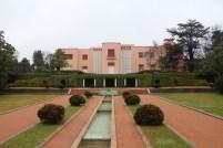 Pavilion Art Deco
