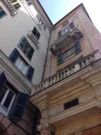 Palazzo Montanaro