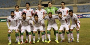 TM-IRAN-vs-Lebanon-in-Beirut-Nov13