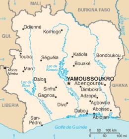 260px-Côte_d'Ivoire-carte