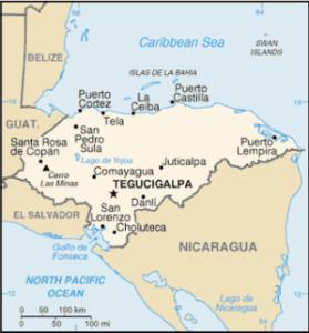 300px-Honduras_sm04