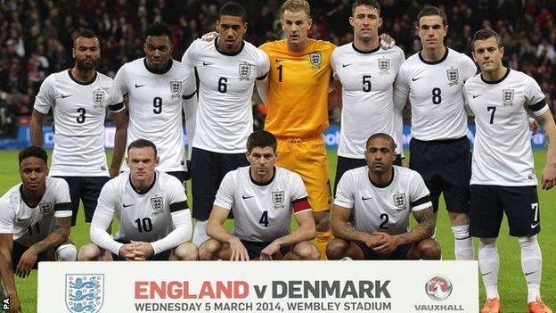 Le 32 Protagoniste – Puntata no.18 – Inghilterra