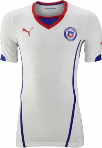 Chile+2014+World+Cup+Away+Kit+(1)