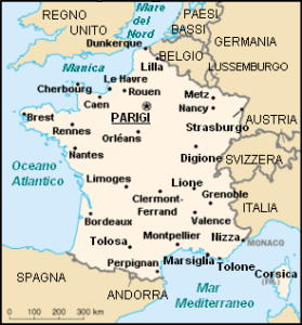 France_map_IT