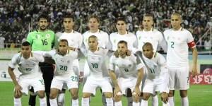 algeriaburkinafaso201120131
