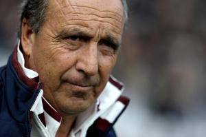 Torino - Empoli Campionato italiano di calcio Serie B bwin 2011 2012