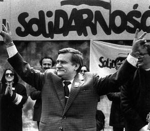 walesa_solidarnosc