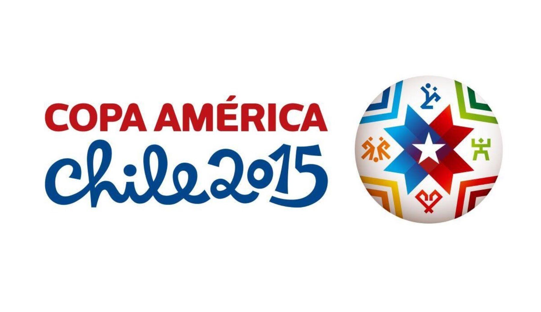 Un sogno chiamato Copa America – Girone C