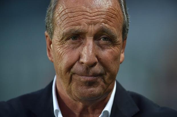 Mister Libidine – 8 frasi che spiegano Giampiero Ventura e la sua filosofia di calcio