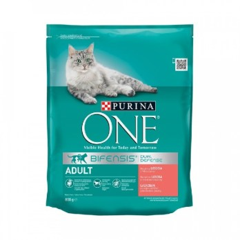 ONE adult losos 800g