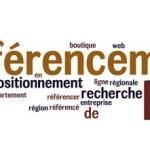 Agence de référencement Nancy-Lorraine