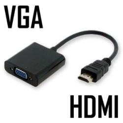 cable-hdmi-male-vga-noir-blanc-5-cm-xelcomtec-senegal