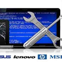 Maintenance Informatique-reparation_pc-xelcomtec-