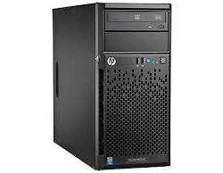 serveur proliant ml senegal xelcomtec 1