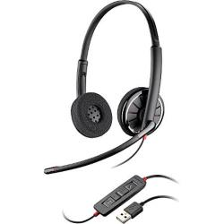 casque centre Appel xelcomtec  plantronics