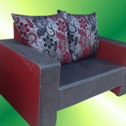 senegal meubles bureau acceuil dakar afrique4