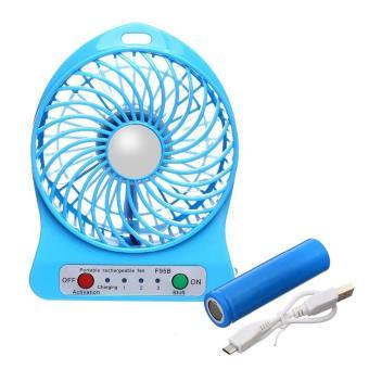 Mini-Ventilateur-de-poche-refroidieur-Rechargeable-USB