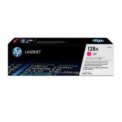 hp-128a-toner-authentique-ROUGE-ce323a