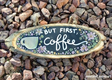 hand-painted-wood-slice-sign-by-annotated-audrey-audrey-dlc-8